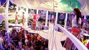 Covid, a Ibiza detective privati per stanare le feste private illegali e limitare gli assembramenti