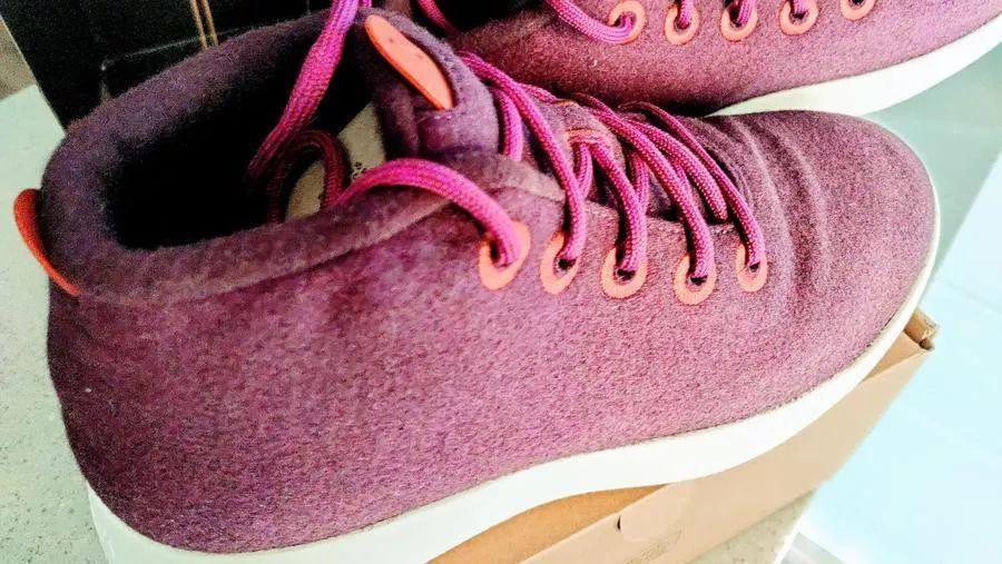 Allbirds, che cosa sono e come vanno le scarpe più amate nella Silicon Valley