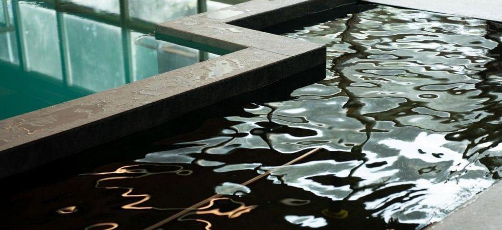 Terme di Cervia: un bagno nella piscina più salata del Mar ...