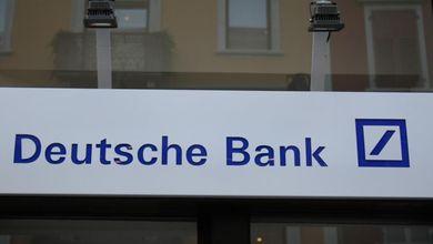 Così l'Italia ha regalato 3 miliardi alla tedesca Deutsche Bank
