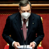 Mario Draghi, il banchiere è diventato cittadino