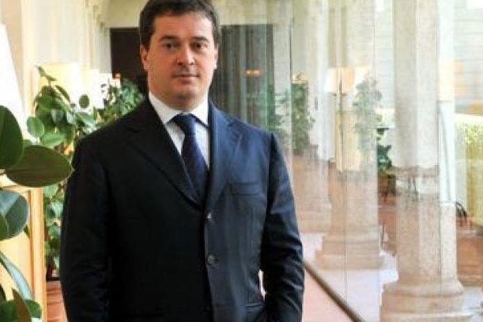 incontri turchi gratuiti