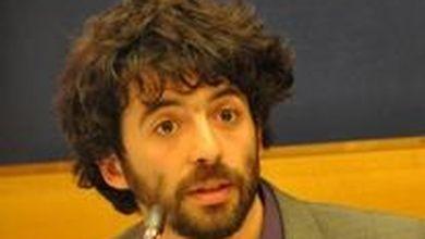 Gente del web: Luca Nicotra