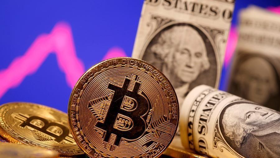 da bitcoin al dollaro expedia bitcoin