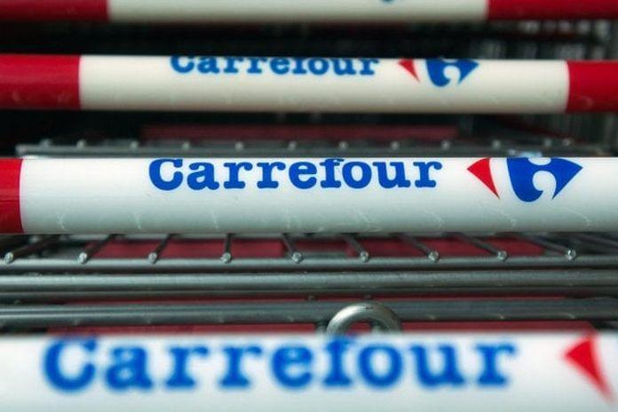 Carrefour Tira Dritto Sui Licenziamenti Oltre 600 Lavoratori