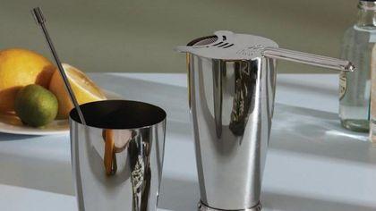 Cocktail fai da te: quali sono gli accessori da avere