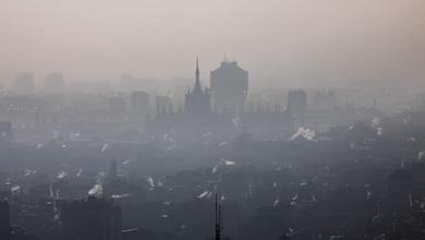 Finalmente la politica parla di transizione ecologica: perché l'Italia è già (troppo) in ritardo