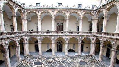 """I concorsi all'Università di Catania truccati dai baroni. I pm: """"È associazione a delinquere""""<br />"""