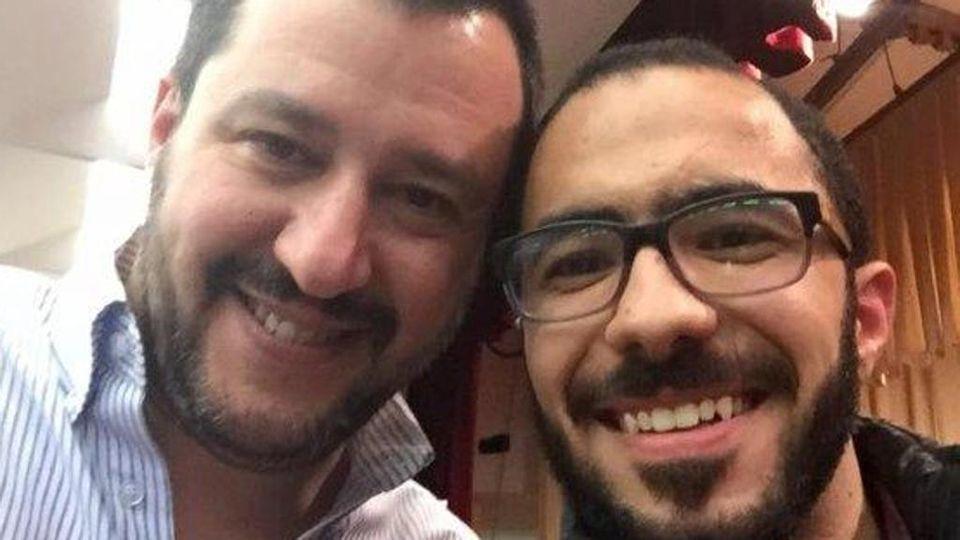 Incontri musulmani in Australia