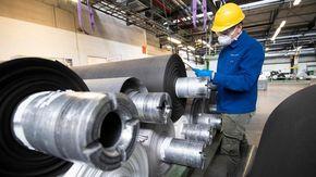 Istat, quasi 80 mila nuove imprese in più nel secondo trimestre e calo dei fallimenti: quali sono i settori in ripresa