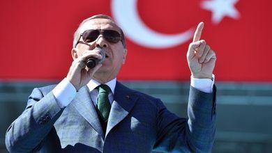 Fincen Files, la censura di Erdogan: ecco le notizie proibite dal regime<br />