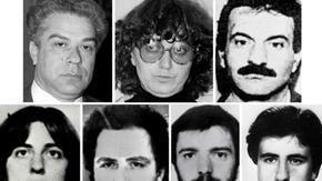 """Sofri sugli ex terroristi arrestati in Francia: """"Li avete presi, ora cosa ne fate?"""""""