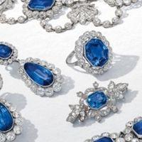 Christie's, all'asta i gioielli della figlia di Napoleone