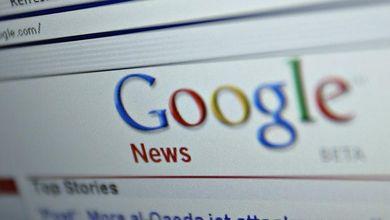 Diritto all'oblio, Google dice no all'Europa