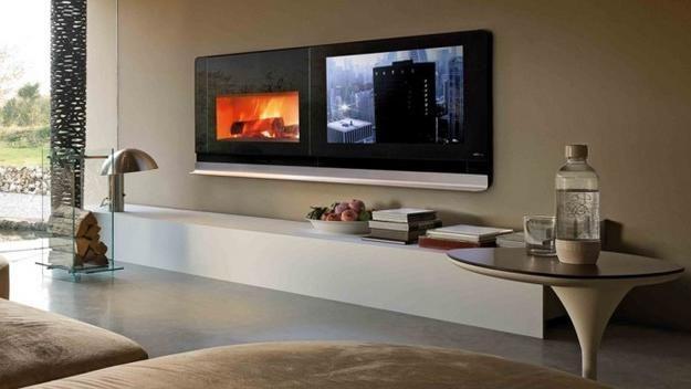 Mobili TV, le proposte dal mondo del design<br/> - La Stampa