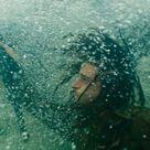 'Monos', avventura, amicizia e guerra in un film colombiano