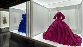 New York riparte con la moda: una ventata di ottimismo