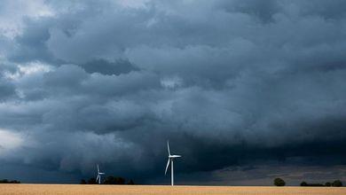«Per una vera rivoluzione verde la finanza deve essere al servizio della transizione ecologica»