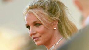 """""""Britney vs. Spears"""": arriva il documentario sulla battaglia legale della popstar"""