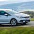 Opel Astra, una promozione per ripartire in sicurezza