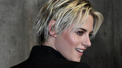 Kristen Stewart, 31 anni vissuti intensamente: da Bella Swan a icona gender fluid