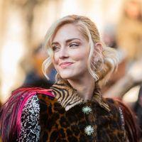 Buon compleanno Chiara Ferragni: l'influencer e imprenditrice festeggia 34 anni