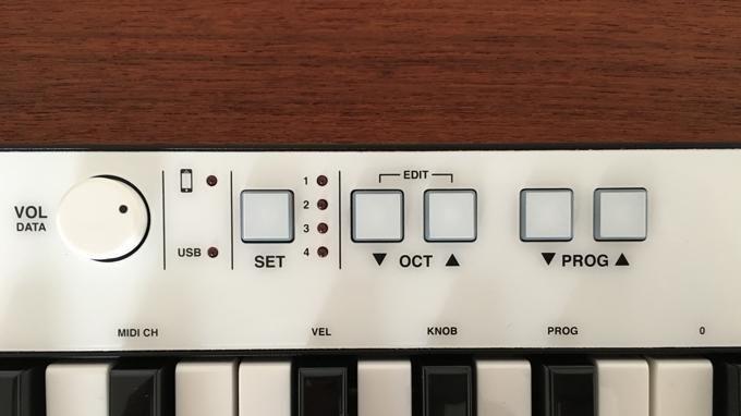 Collegare la tastiera MIDI per iPhone velocità dating prima e-mail