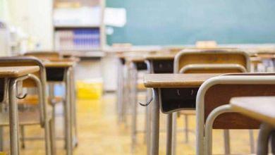 Chiudere i focolai e riaprire le scuole