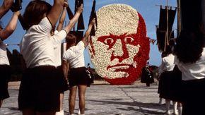 Mussolini: tornano alla luce i documenti dell'archivio segreto del Duce