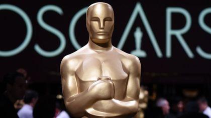 Oscar, l'Academy ci ripensa: nessun premio durante gli spot pubblicitari