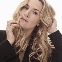"""Kate Winslet: """"Serve coraggio per capire quanto valiamo"""""""