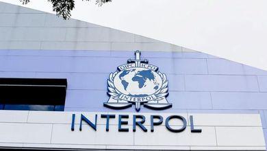 La battaglia 'kafkiana' di Marco di Giacomo contro il governo dell'Azerbaigian e l'Interpol