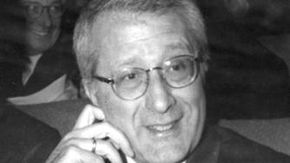 Letteratura, è morto Arnaldo Di Benedetto il critico letterario che sapeva tutto di Tasso e Alfieri