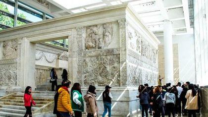 Roma, Mic card anche per chi vive nella Città metropolitana. E prima domenica del mese gratis per tutti